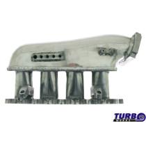 Szívósor, Intake manifold Mitsubishi Lancer EVO 4-9